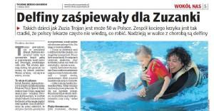 Artykul Delfiny zaśpiewły dla Zuzanki-page-001