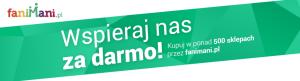 Fanimani.pl_Fundacja Dobra Wioska