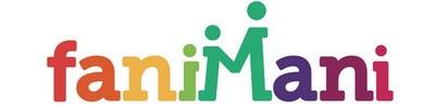 Logo fanimani