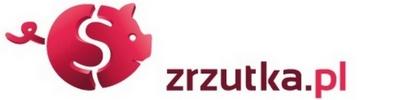 Logo zrzutka.pl