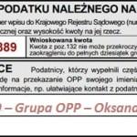 1%_Grupa OPP_Oksana_Dabrowska