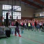 maraton_zumba (3)