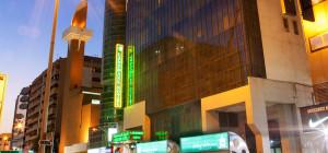 landmark_beniyas
