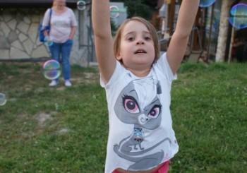 Lato 2017 – turnusy rehabilitacyjno – sportowe w Lądku Zdrój