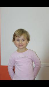 Zuzia Górska